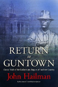 Cover Return to Guntown
