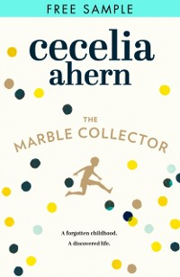 Cover Marble Collector (free sampler)