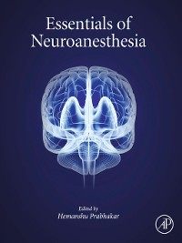 Cover Essentials of Neuroanesthesia