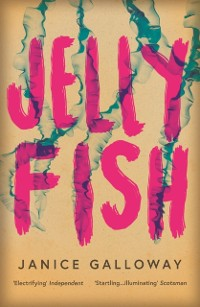 Cover Jellyfish