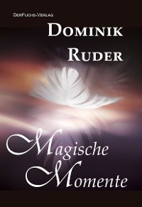 Cover Magische Momente