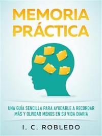 Cover Memoria Práctica