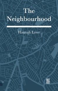 Cover The Neighbourhood