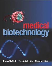 Cover Medical Biotechnology