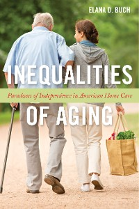 Cover Inequalities of Aging