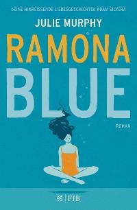 Cover Ramona Blue