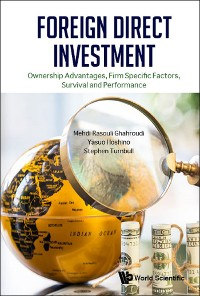 Cover Foreign Direct Investment