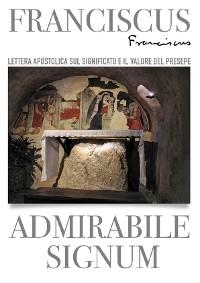 Cover Admirabile signum