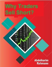 Cover Why Traders Sell Short?