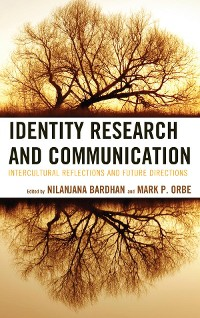 Cover Identity Research and Communication