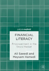 Cover Financial Literacy