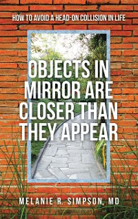 Cover Objects in Mirror Are Closer Than They Appear