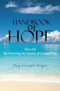 Cover Handbook of Hope