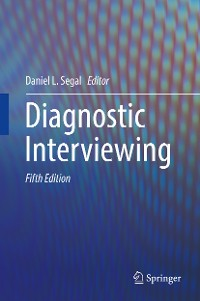 Cover Diagnostic Interviewing