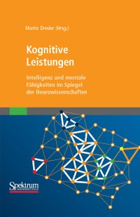 Cover Kognitive Leistungen