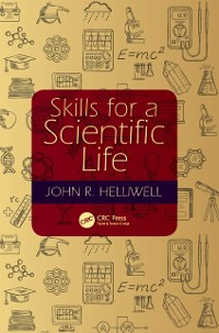 Cover Skills for a Scientific Life