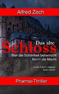 Cover Das alte Schloss
