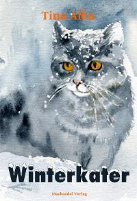 Cover Winterkater