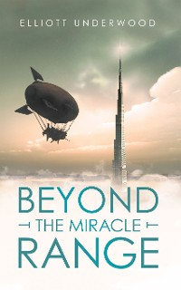 Cover Beyond the Miracle Range