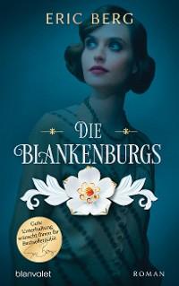 Cover Die Blankenburgs