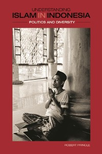 Cover Understanding Islam in Indonesia