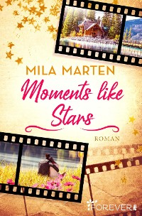 Cover Moments like Stars