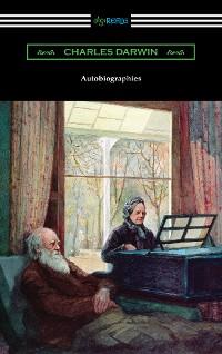 Cover Autobiographies