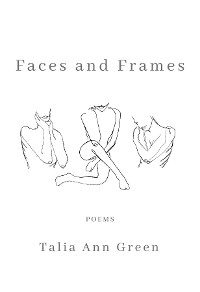 Cover Faces and Frames