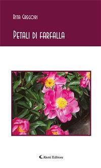 Cover Petali di farfalla