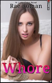 Cover Whore