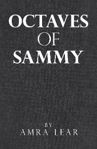 Cover Octaves of Sammy