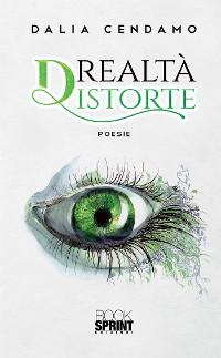 Cover Realtà distorte