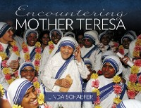 Cover Encountering Mother Teresa
