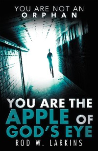 Cover You Are the Apple of God'S Eye