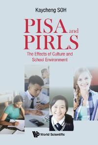 Cover PISA and PIRLS