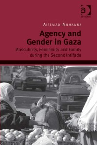 Cover Agency and Gender in Gaza