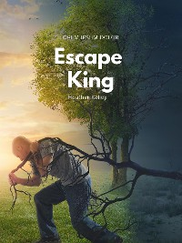 Cover Escape King