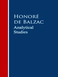 Cover Analytical Studies