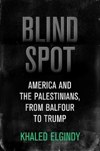 Cover Blind Spot