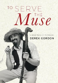 Cover To Serve the Muse