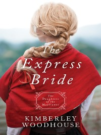 Cover The Express Bride
