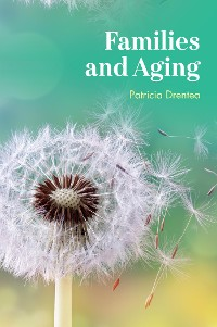 Cover Families and Aging