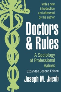 Cover Doctors and Rules