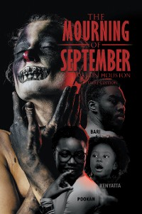 Cover The Mourning of September