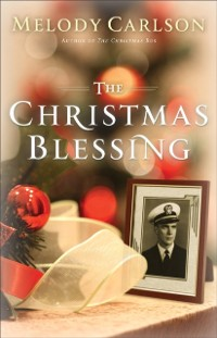 Cover Christmas Blessing