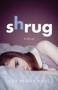 Cover Shrug