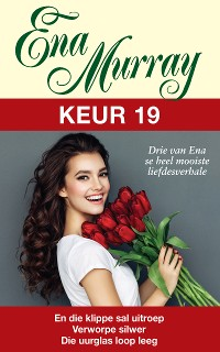 Cover Ena Murray Keur 19