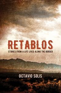Cover Retablos