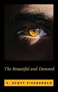 Cover The Beautiful and Damned