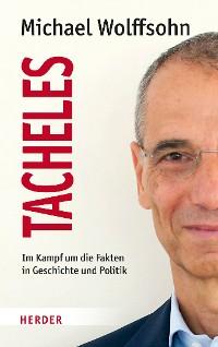 Cover Tacheles